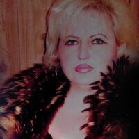 Юлия, 56 лет, Рак, Днепр