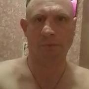 Павел 40 Ряжск