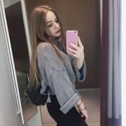 Мария, 19, г.Санкт-Петербург