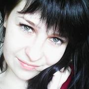 Таисия, 30, г.Быково