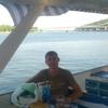 Гоша, 34, г.Гадяч