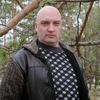 Сергей, 40, г.Нефтеюганск