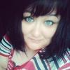 Татьяна, 35, г.Тосно