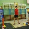 Максим, 18, г.Чкаловск