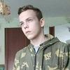 Nikolay, 20, г.Брест