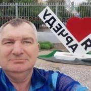 Виталий 53 Волгоград