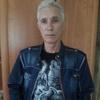 Руслан, 59, г.Белгород