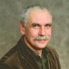 Василий, 52, г.Вельск