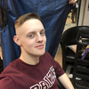 AlexSterben, 20, г.Калининград