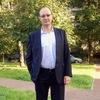 Георгий, 46, г.Ессентуки