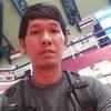 arif, 31, г.Джакарта