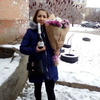 Дарина, 21, г.Полтава