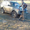 Stepan, 34, г.Ростов-на-Дону
