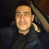 Юрий, 36, г.Якутск