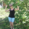 Лариса, 49, г.Серебряные Пруды