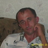 Aleksandr, 39, Gornyak