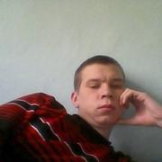 Виктор, 26, г.Новая Ляля