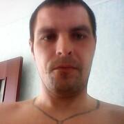 Серж, 34, г.Шарья