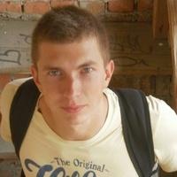 Денис, 46 лет, Телец, Санкт-Петербург