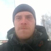 ваня 28 лет (Дева) хочет познакомиться в Ярославле
