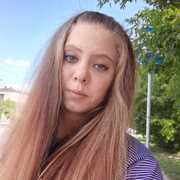 Валентина, 23, г.Барнаул