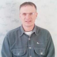 АНДРЕЙ, 54 года, Рыбы, Южно-Сахалинск