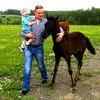 Серый, 41, г.Ясногорск