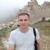 Валерий, 38, г.Средняя Ахтуба