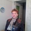 Раиса, 54, г.Новая Каховка