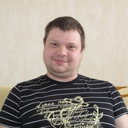 Alex, 43, г.Константиновск