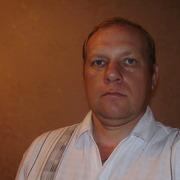 Анатолий 52 Борисполь