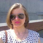 Анастасия, 27, г.Солигорск
