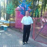 Владимир, 64 года, Лев, Лида