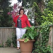 Татьяна 46 лет (Близнецы) Крымск