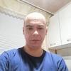 Виталий, 38, г.Облучье