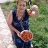расиля ахатовна шорин, 63, г.Уфа