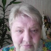 Ольга 54 Талица