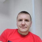 Andrei 34 Набережные Челны