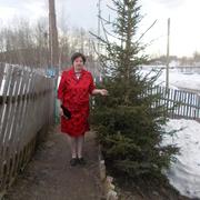 Натали 43 года (Телец) Гремячинск