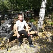Павел 34 Хабаровск