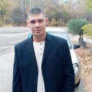 Дмитрий 32 Борисоглебск