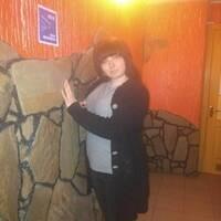 Светлана, 28 лет, Стрелец, Киев