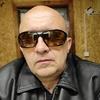Aleksandr Pachin, 51, Kungur