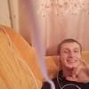 Даня, 24, Лисичанськ