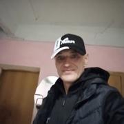 Олег 52 года (Стрелец) Казань