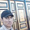 Мухамадисо, 30, г.Душанбе