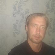 владислав 36 Санкт-Петербург
