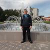Игорь, 36, г.Удомля