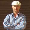 СовершенноЛетний, 44, г.Ковров
