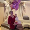 Ольга, 32, г.Ишимбай